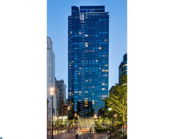 1414 S Penn Square 18D, Philadelphia, PA 19102 (#7045139) :: City Block Team