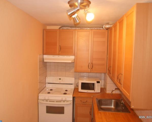 80 W Baltimore Avenue B203, Lansdowne, PA 19050 (#7045615) :: McKee Kubasko Group