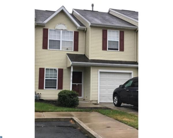 1302 Mason Run, Clementon, NJ 08021 (MLS #7045810) :: The Dekanski Home Selling Team