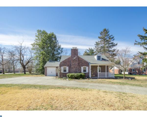 35 Fenwick Drive, Carneys Point, NJ 08069 (MLS #7045905) :: The Dekanski Home Selling Team