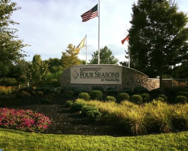 12 Duxbury Court, Woolwich Township, NJ 08085 (MLS #7046391) :: The Dekanski Home Selling Team