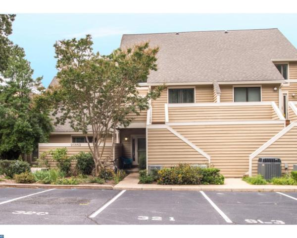 20862 Spring Lake Drive #320, Rehoboth Beach, DE 19971 (MLS #7046696) :: RE/MAX Coast and Country
