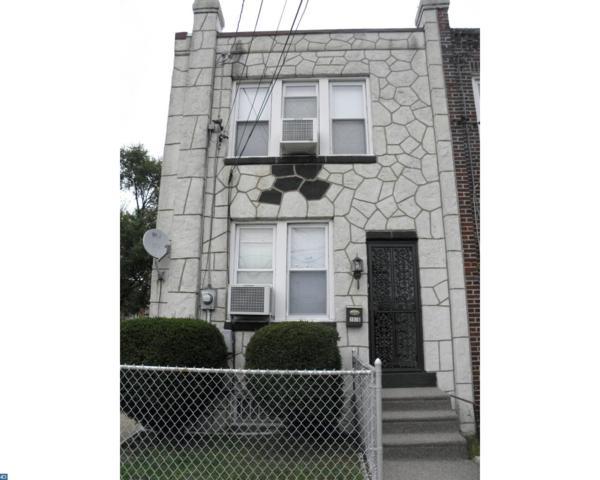 1526 S 9TH Street, Camden, NJ 08104 (MLS #7046866) :: The Dekanski Home Selling Team