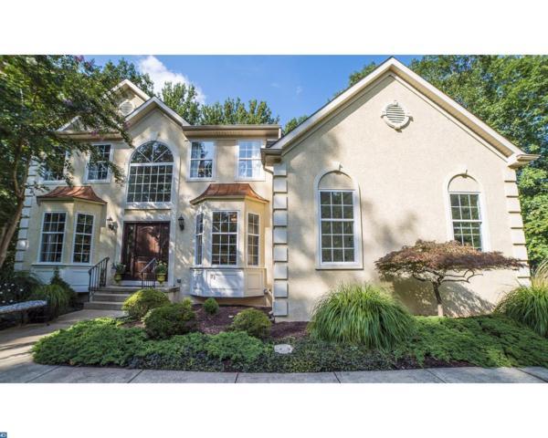 22 Lane Of Acres, Shamong, NJ 08088 (MLS #7046953) :: The Dekanski Home Selling Team