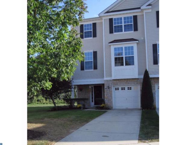 153 Acorn Drive, Mount Royal, NJ 08061 (MLS #7047167) :: The Dekanski Home Selling Team