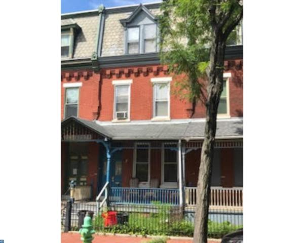 429 Chambers Avenue, Camden, NJ 08103 (MLS #7047465) :: The Dekanski Home Selling Team