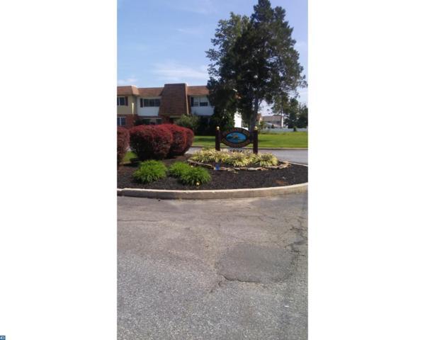 1964 E Oak Road, Vineland, NJ 08361 (MLS #7047476) :: The Dekanski Home Selling Team