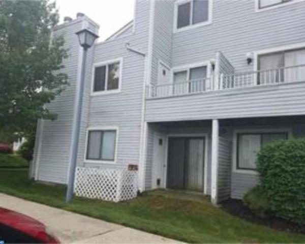 3205 Jennifer Court, Voorhees, NJ 08043 (MLS #7047727) :: The Dekanski Home Selling Team