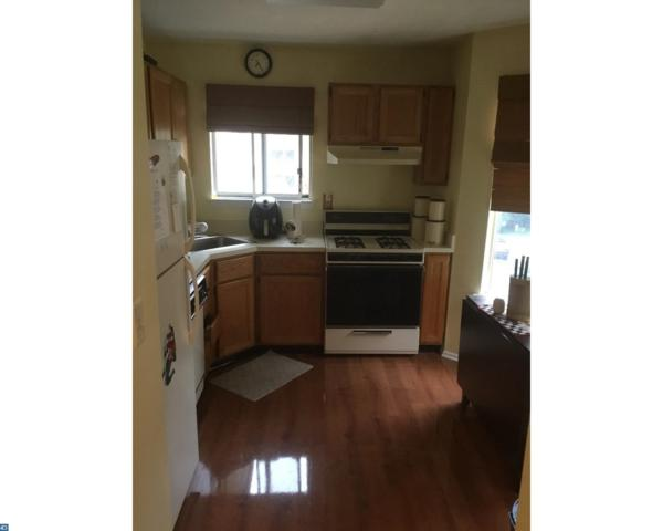 461 Silvia Street, Ewing, NJ 08628 (MLS #7047913) :: The Dekanski Home Selling Team