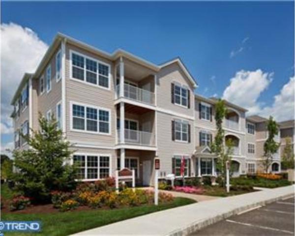 113 Timberlake Drive, Ewing, NJ 08618 (MLS #7047915) :: The Dekanski Home Selling Team