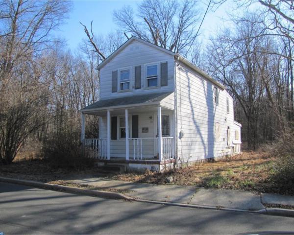 143 Lawn Park Avenue, Lawrenceville, NJ 08648 (MLS #7048091) :: The Dekanski Home Selling Team