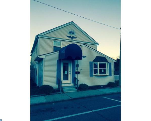 10 S Market Street, Smyrna, DE 19977 (#7048200) :: Daunno Realty Services, LLC