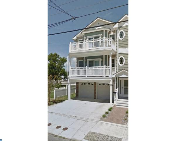 203 E Glenwood Avenue C, Wildwood, NJ 08260 (MLS #7048362) :: The Dekanski Home Selling Team