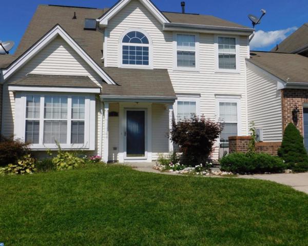 3 Wildberry Drive, Mount Holly, NJ 08060 (MLS #7048560) :: The Dekanski Home Selling Team