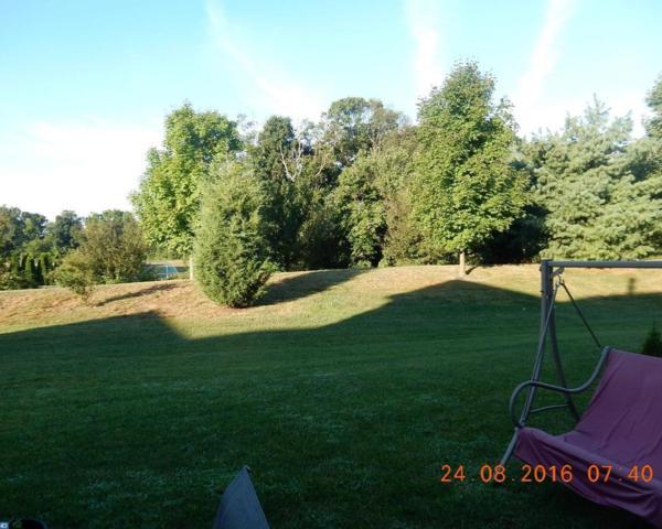 225 Sparrow Drive, Hamilton Township, NJ 08690 (MLS #7048695) :: The Dekanski Home Selling Team