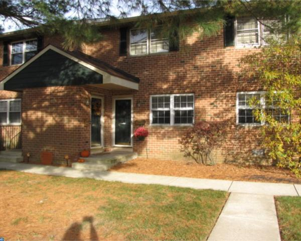 8 Forge Road, Medford, NJ 08055 (MLS #7048760) :: The Dekanski Home Selling Team