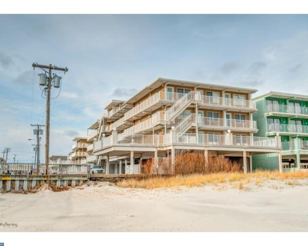 8401 Atlantic Avenue #310, Wildwood, NJ 08260 (MLS #7048981) :: The Dekanski Home Selling Team