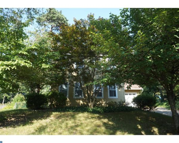 10 Lisa Drive, Blackwood, NJ 08012 (MLS #7049141) :: The Dekanski Home Selling Team