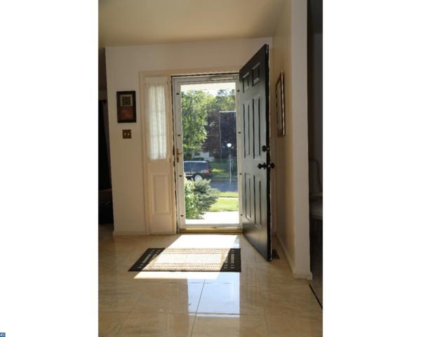 17 Fisler Drive, Clayton, NJ 08312 (MLS #7049263) :: The Dekanski Home Selling Team