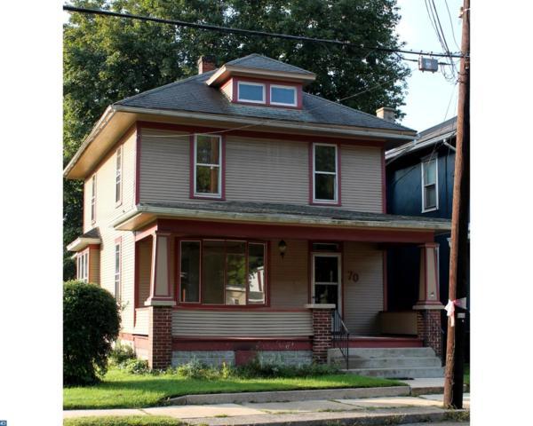 70 E Pottsville Street, Pine Grove, PA 17963 (#7049324) :: Ramus Realty Group