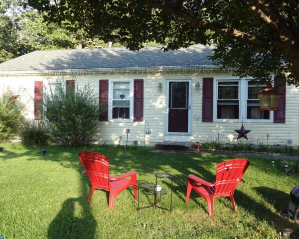17 Pin Oak Drive, Atco, NJ 08004 (MLS #7049418) :: The Dekanski Home Selling Team
