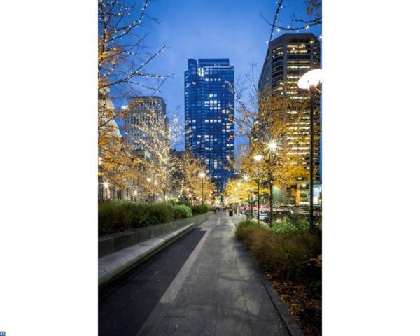 1414 S Penn Square 8B, Philadelphia, PA 19102 (#7049606) :: City Block Team