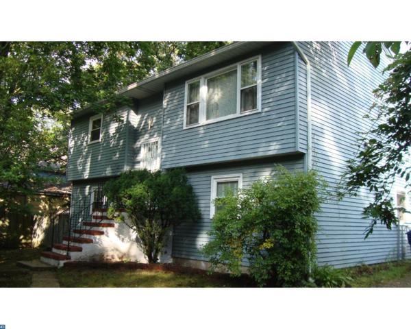142 Lawn Park Avenue, Lawrence, NJ 08648 (MLS #7049665) :: The Dekanski Home Selling Team