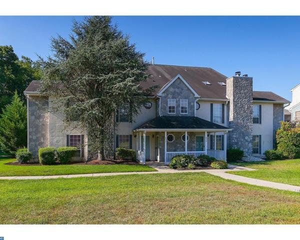 431 Pepper Mill Court, Sewell, NJ 08080 (MLS #7049687) :: The Dekanski Home Selling Team