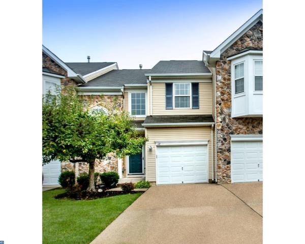 12 Paddock Way, Bordentown, NJ 08505 (MLS #7049744) :: The Dekanski Home Selling Team