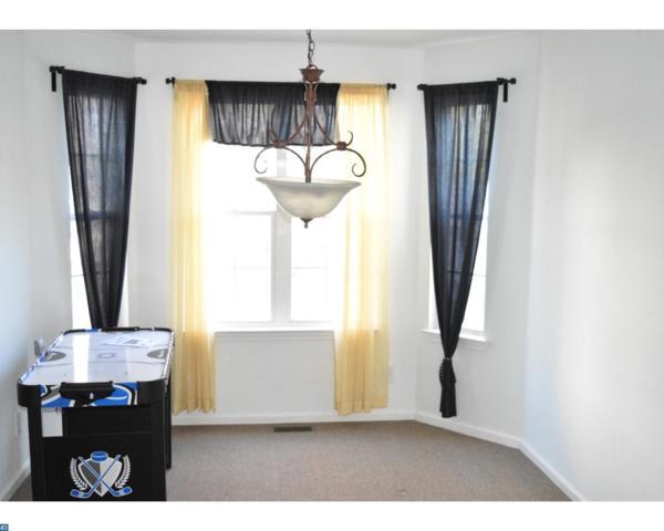 61 Oakton Drive, Atco, NJ 08004 (MLS #7049837) :: The Dekanski Home Selling Team