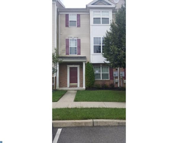 608 Brandywine Drive, Williamstown, NJ 08094 (MLS #7049842) :: The Dekanski Home Selling Team