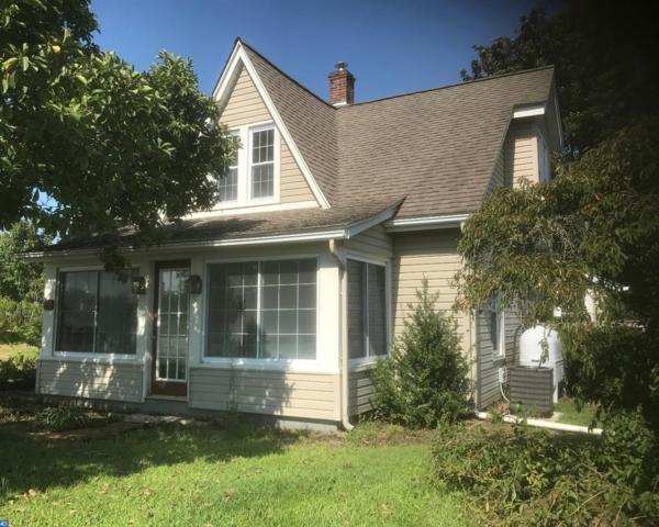 886 Main Street, Salem, NJ 08079 (MLS #7050018) :: The Dekanski Home Selling Team