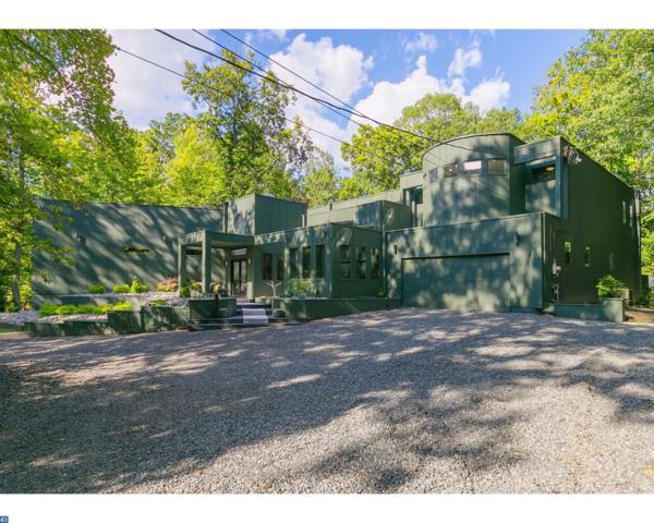29 Manning Lane, Cherry Hill, NJ 08003 (#7050019) :: Erik Hoferer & Associates