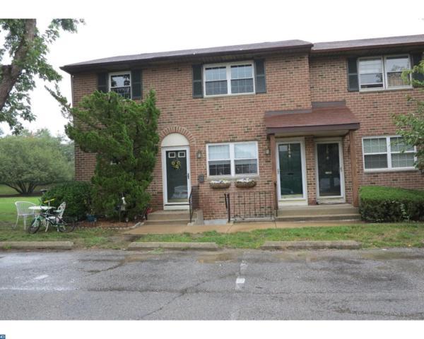 164 Eaves Mill Road, Medford Twp, NJ 08055 (MLS #7050302) :: The Dekanski Home Selling Team