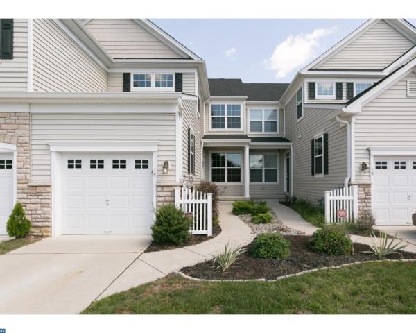17 Overlook Drive, Mount Laurel, NJ 08054 (MLS #7050372) :: The Dekanski Home Selling Team