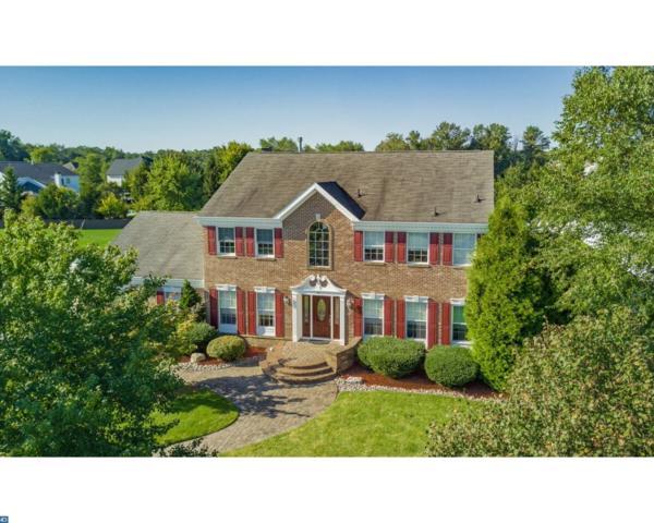 39 Dorothy Drive, Sewell, NJ 08080 (MLS #7050513) :: The Dekanski Home Selling Team