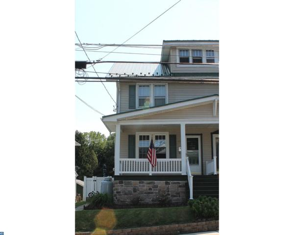 408 Orchard Avenue, Schuylkill Haven, PA 17972 (#7050635) :: Ramus Realty Group