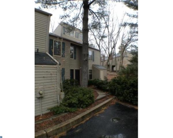 1009 Bromley Estate, Pine Hill, NJ 08021 (#7050638) :: McKee Kubasko Group