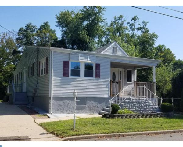 146 Rosedale Avenue, Ewing, NJ 08638 (MLS #7050648) :: The Dekanski Home Selling Team
