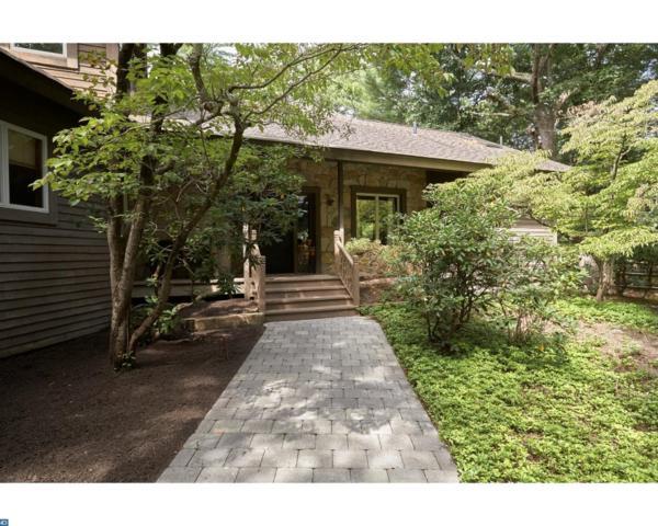 16 Piney Run Road, Medford, NJ 08055 (MLS #7051134) :: The Dekanski Home Selling Team