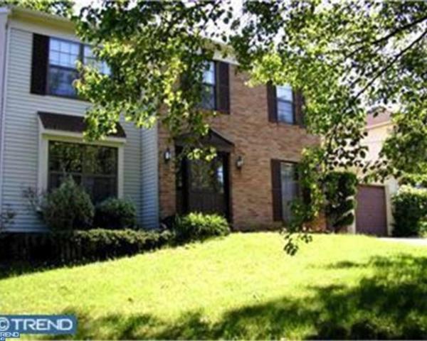 207 Hurffville Road, Sewell, NJ 08080 (MLS #7051136) :: The Dekanski Home Selling Team
