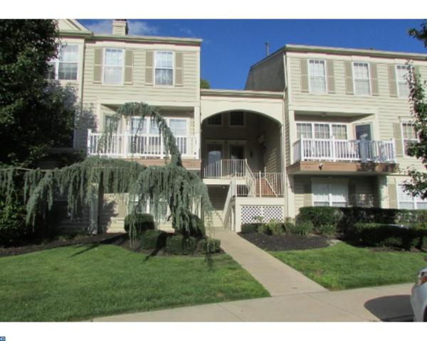 1209 Crestmont Drive, Mantua, NJ 08051 (MLS #7051349) :: The Dekanski Home Selling Team