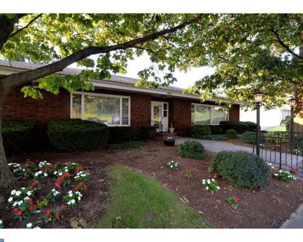 2100 Mahantongo Street, Pottsville, PA 17901 (#7051365) :: Ramus Realty Group