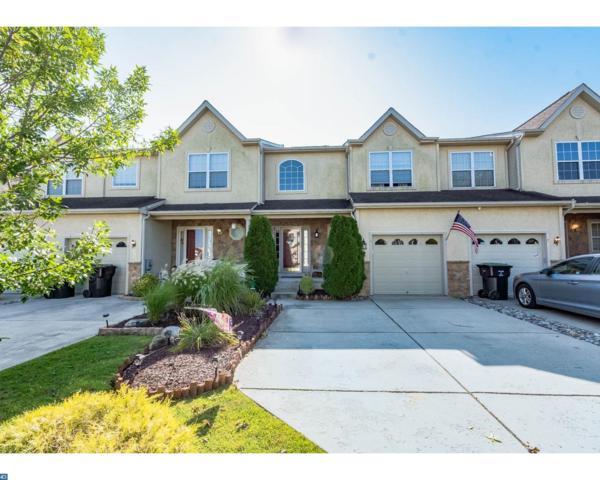 47 Bryce Road, Berlin, NJ 08009 (MLS #7051383) :: The Dekanski Home Selling Team