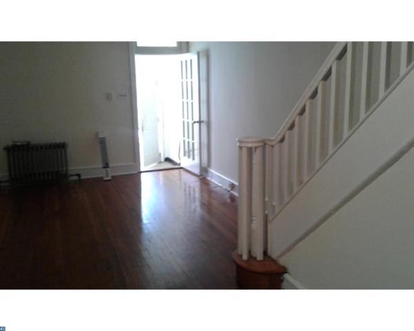 1307 Sheridan Street, Camden, NJ 08104 (MLS #7051588) :: The Dekanski Home Selling Team