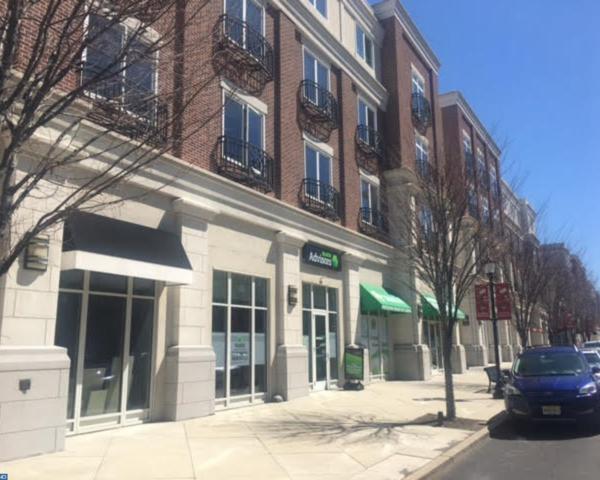 2330 Route 33 #313, Robbinsville, NJ 08691 (MLS #7051804) :: The Dekanski Home Selling Team