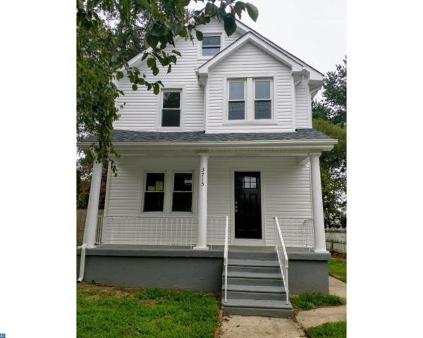 3715 King Avenue, Pennsauken, NJ 08110 (MLS #7052222) :: The Dekanski Home Selling Team