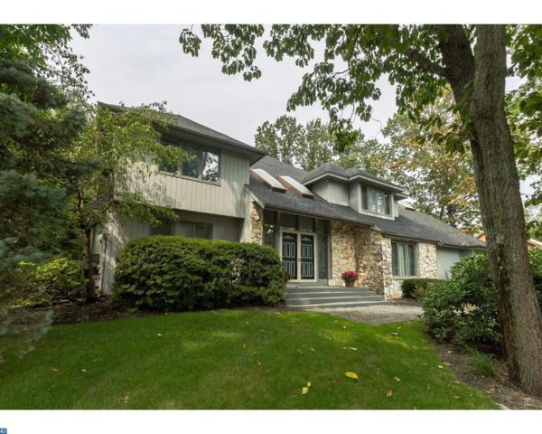 5 Callison Lane, Voorhees, NJ 08043 (MLS #7052496) :: The Dekanski Home Selling Team