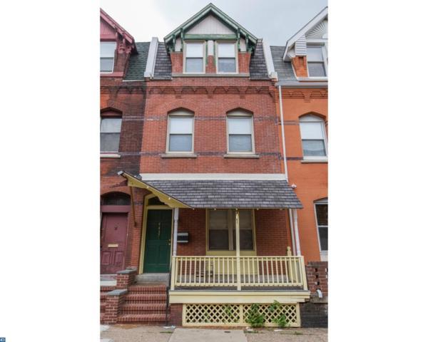 4437 Sansom Street, Philadelphia, PA 19104 (#7052856) :: City Block Team