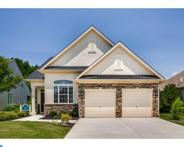 23 Lavender Court, Mantua, NJ 08051 (MLS #7053096) :: The Dekanski Home Selling Team